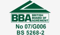 certificado_bba