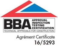 certificado_bba_logo