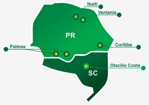 mapa_pr_sc