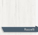 rosseli