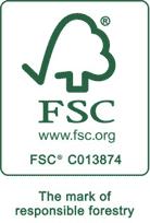 FSC-Sudati