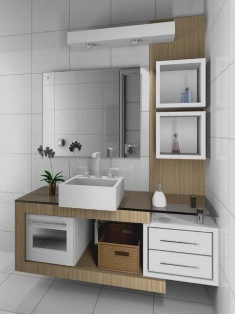 box banheiro ref banheiros decorados pastilhas pretas Quotes -> Banheiros Decorados Pastilhas Pretas