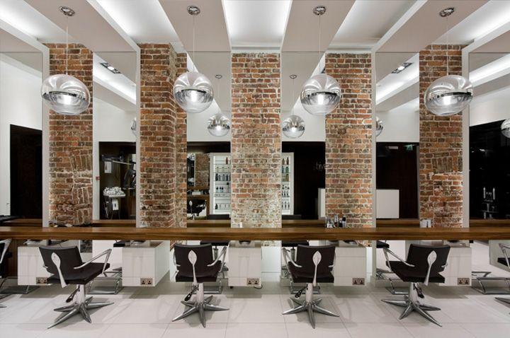 Amadora Spa Salon