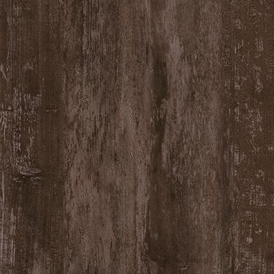 Resultado de imagem para palladio mdf sudati