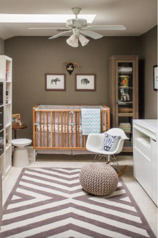 quarto-bebê-moderno-08-640x480