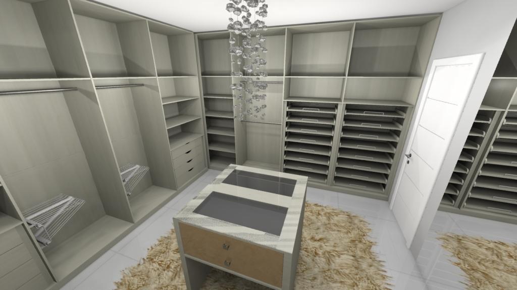 closet1111