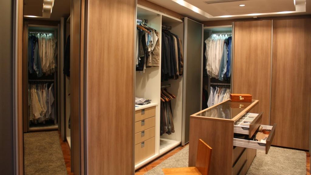 closet11111