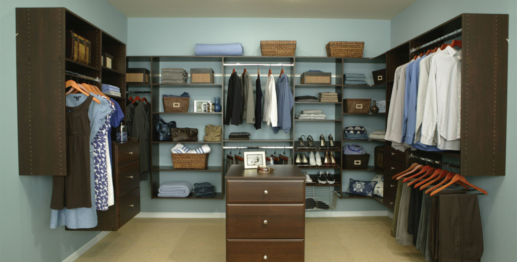 closet1111111