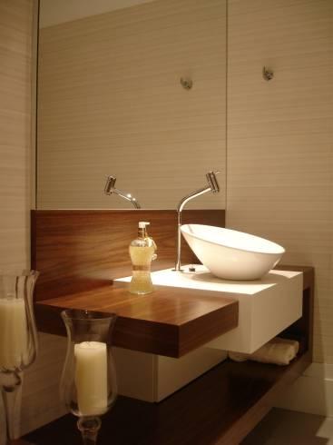 lavabo3