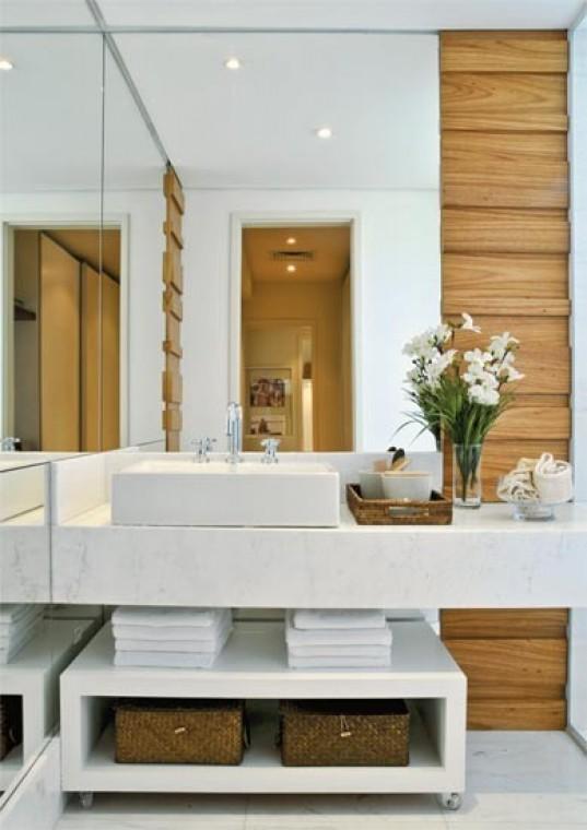 lavabo7
