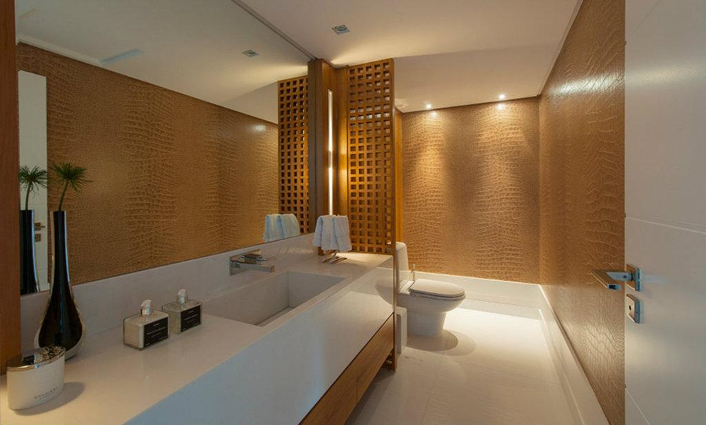 lavabo8