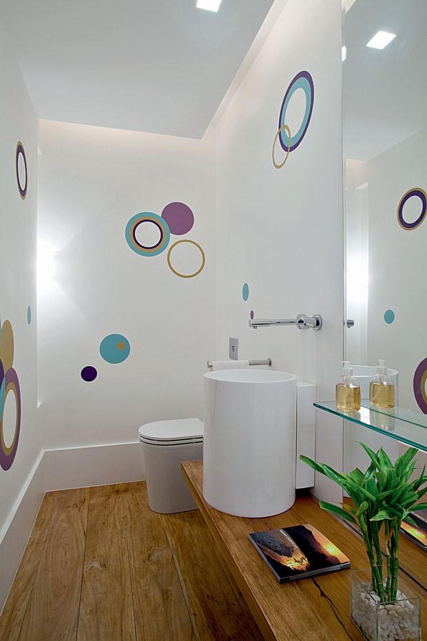 lavabo9