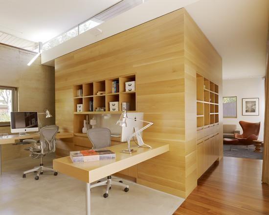 decoração-escritório-13