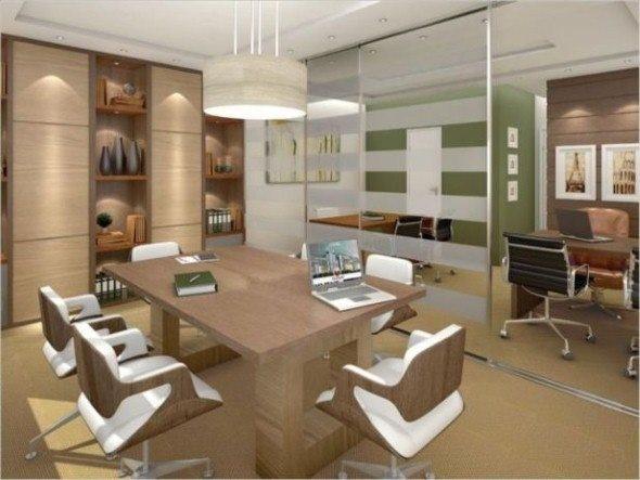 decoração-escritório-9