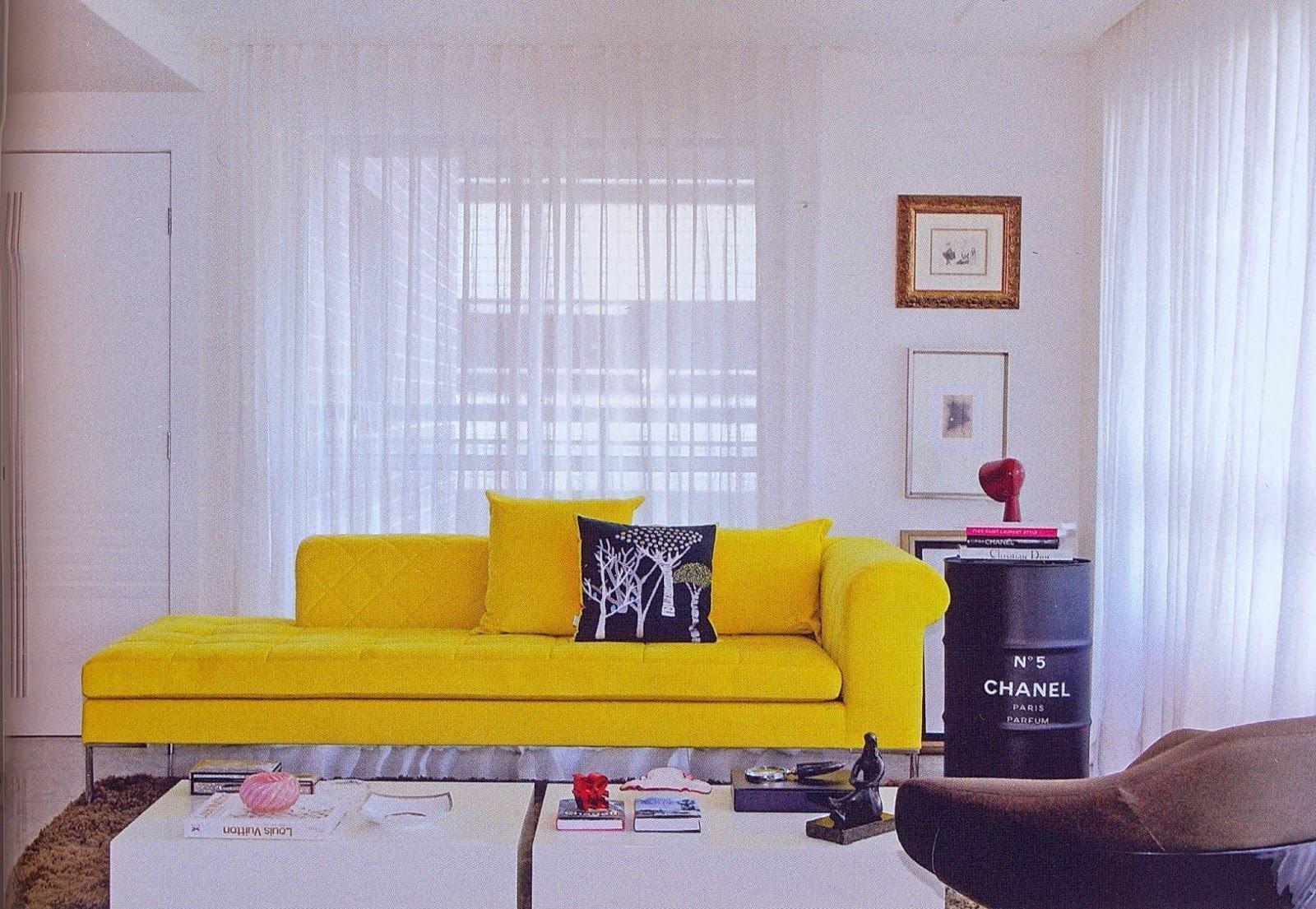 sofá-decoração-1