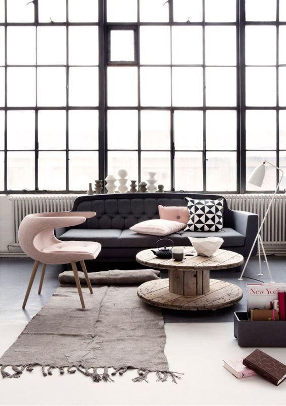 sofá-decoração-10