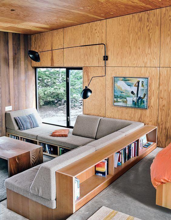 sofá-decoração-11