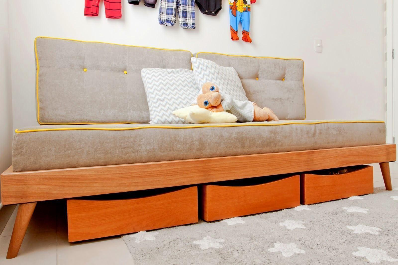 sofá-decoração-12