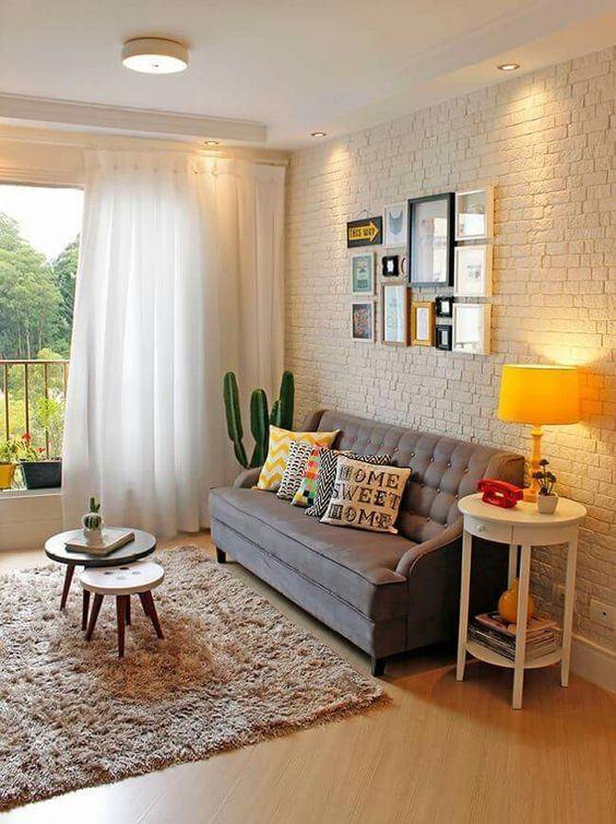 sofá-decoração-14