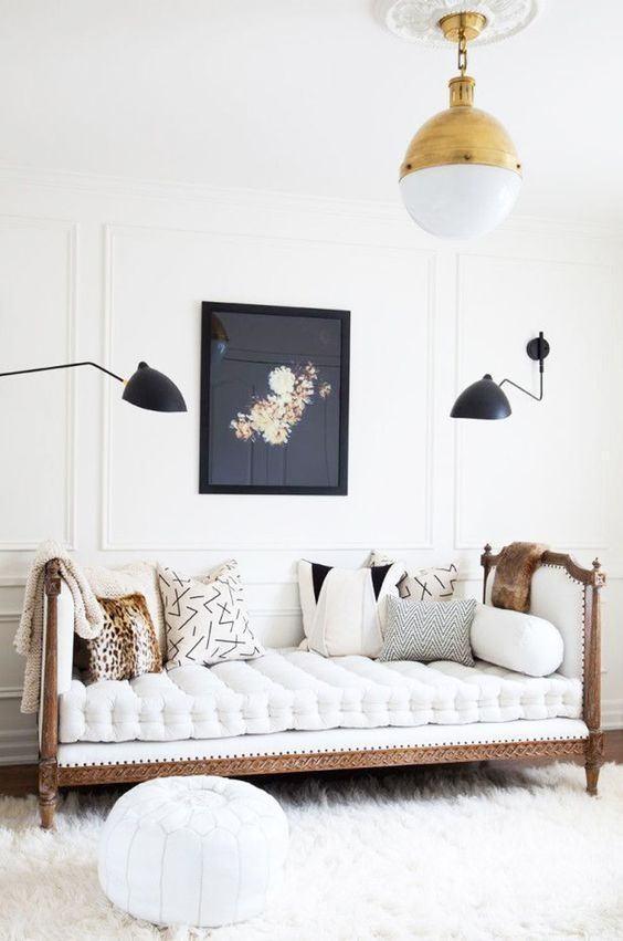 sofá-decoração-15