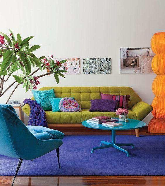 sofá-decoração-2
