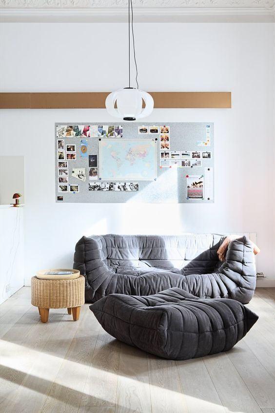 sofá-decoração-3