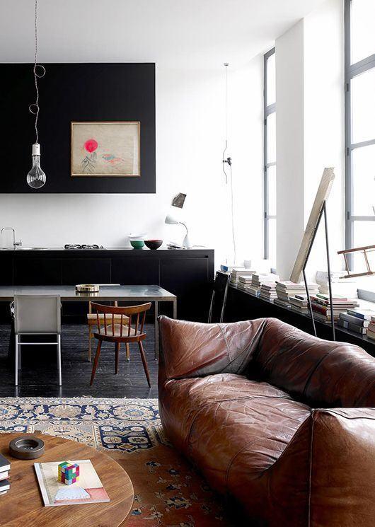 sofá-decoração-4