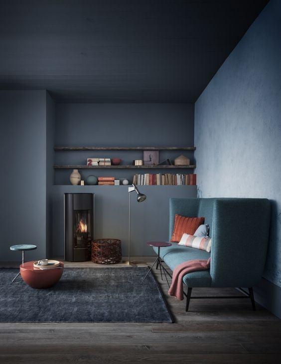 sofá-decoração-5