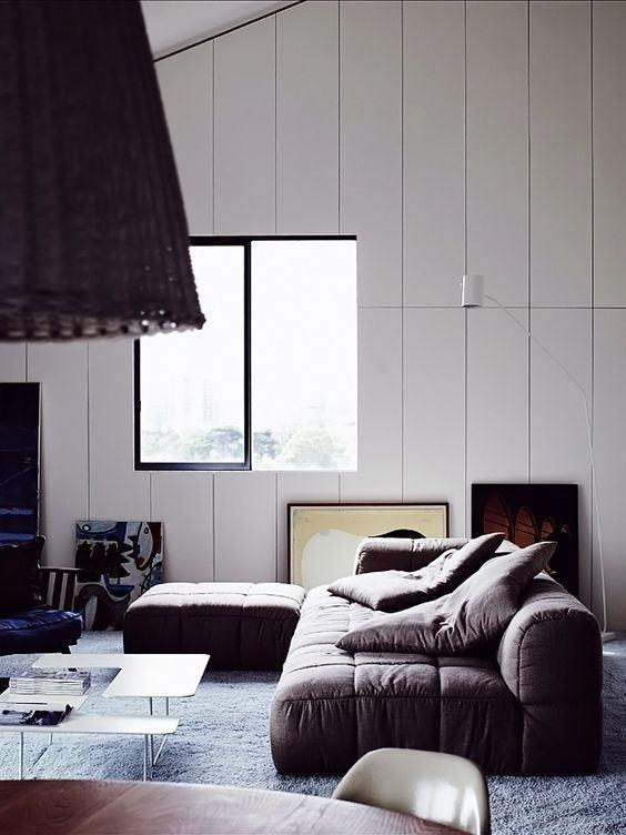 sofá-decoração-6