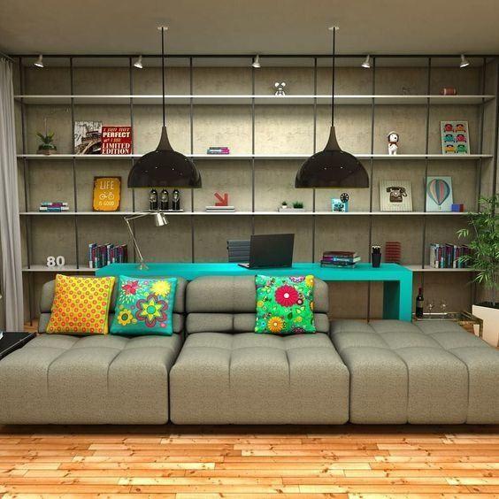 sofá-decoração-7