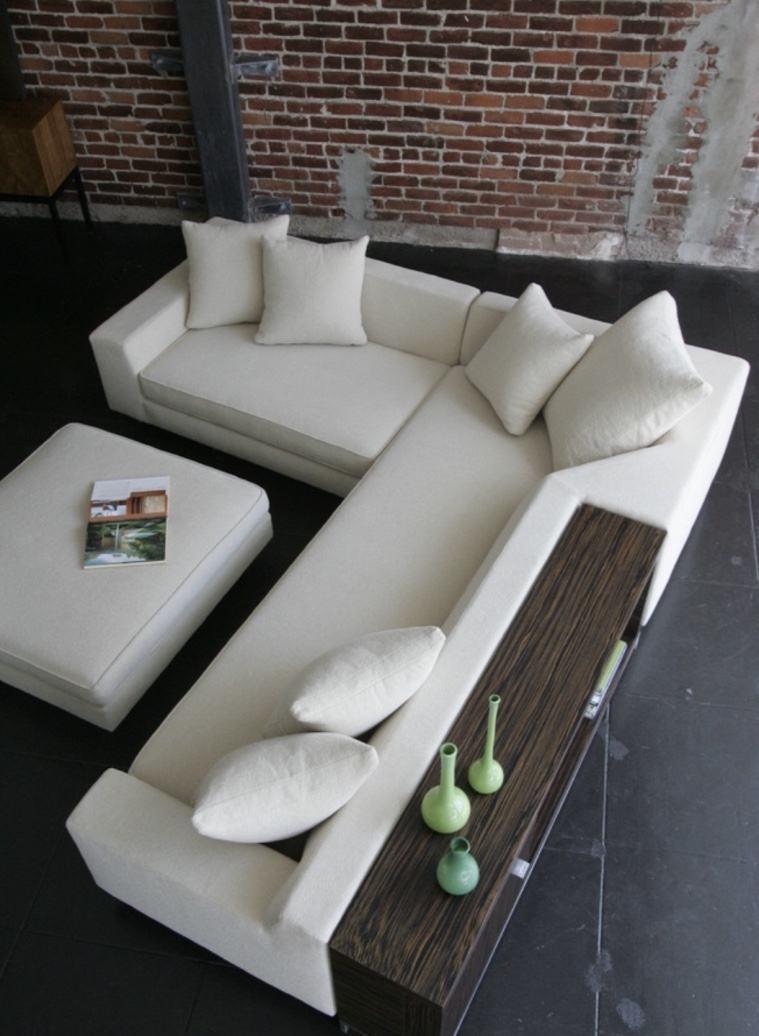 sofá-decoração-8