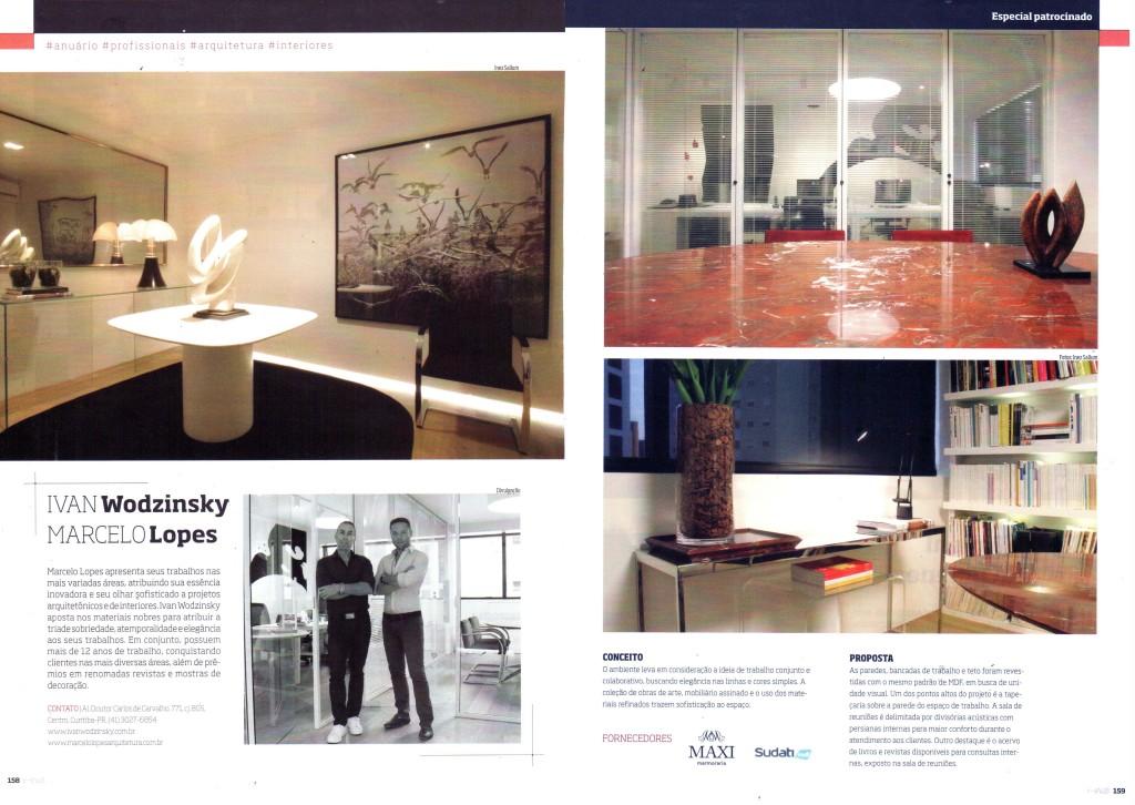 Anuário Haus Gazeta do Povo_2018 p158 e 159
