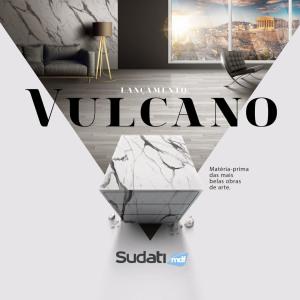 POST_Vulcano_FACEBOOK_SUDATI
